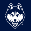 9328_uconn_huskies-alternate-2013