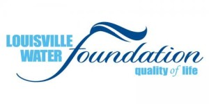 Louisville_Water_Company_Foundation_logo