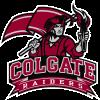 colgateraiders-logo