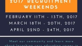 tky_recruitment_weekend_announcement_2017