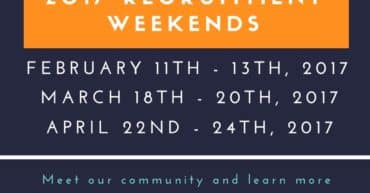 tky_recruitment_weekend_announcement_2017