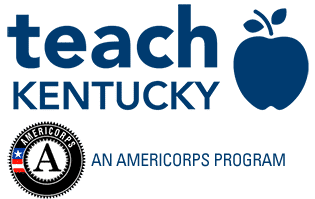 Image result for teach kentucky
